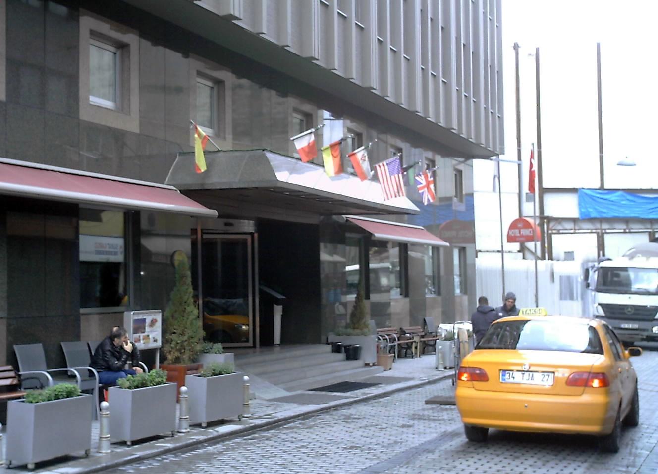 Αποτέλεσμα εικόνας για erbil hotel istanbul booking