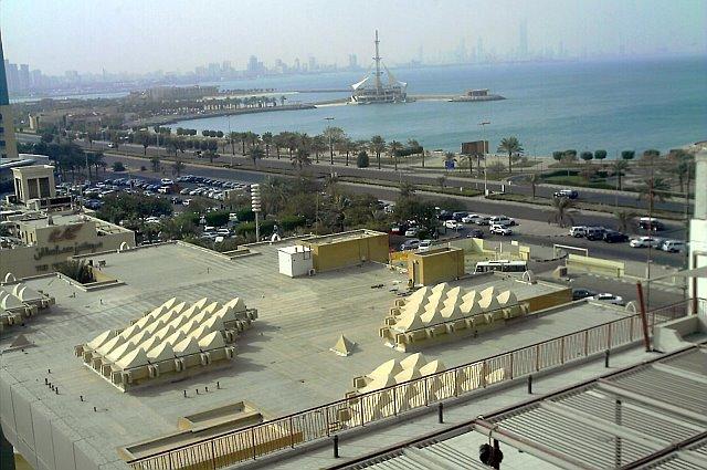 Ibis Hotel Kuwait